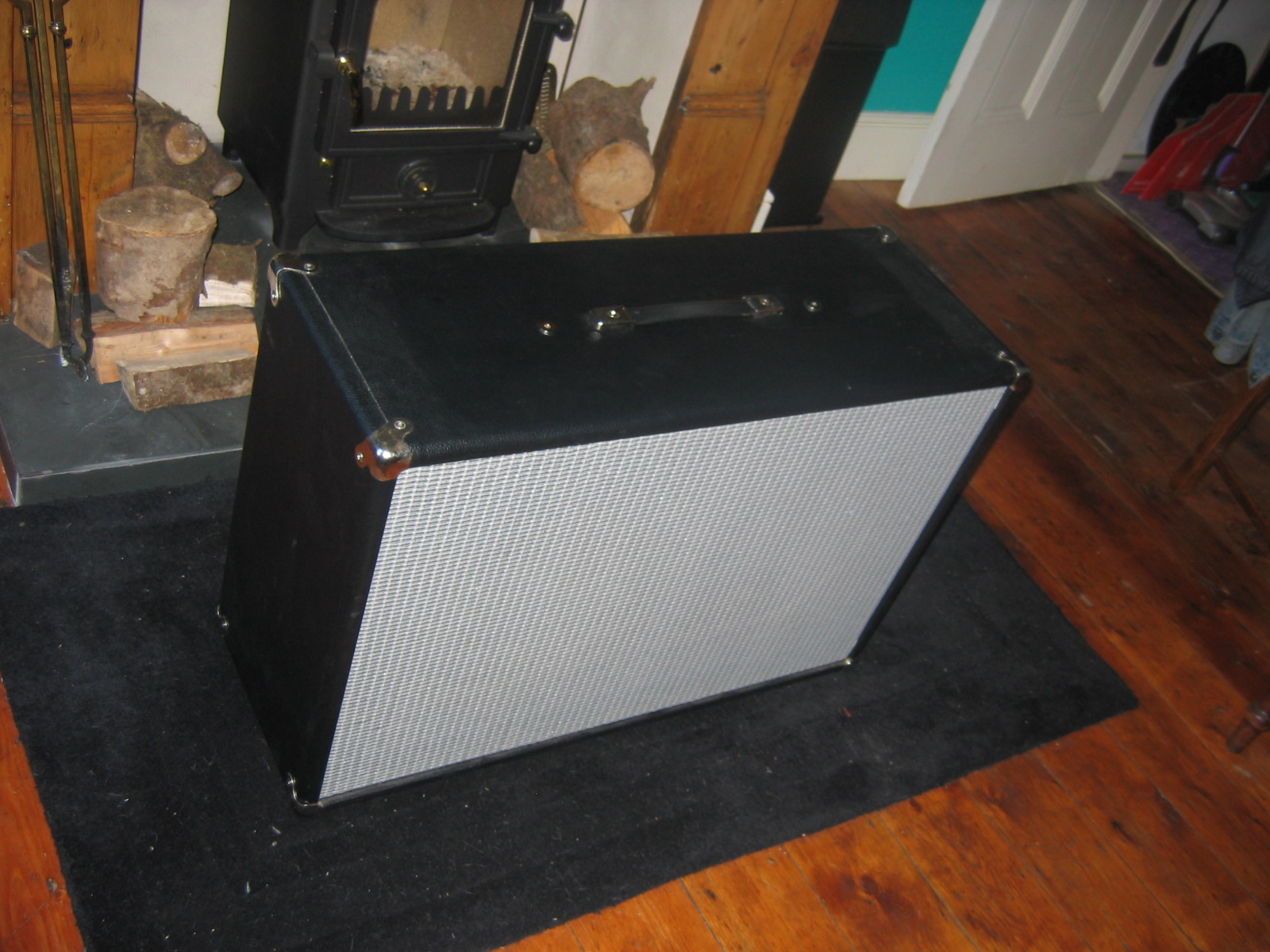 fender would born change late amp some cabinet an pure for in so that released the board these years are forever below after around amps sound bassman is mighty a music was treasured or index
